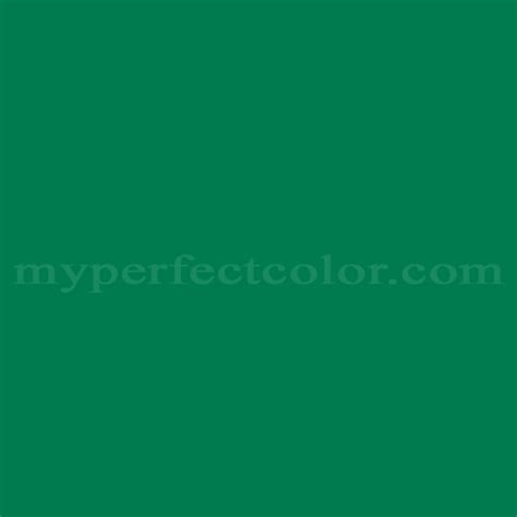 safety green color sherwin williams sw4085 safety green match paint colors