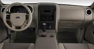 Ford Explorer Xlt 4x2  2007  2008  2009  2010   U2013 Venelog U00eda