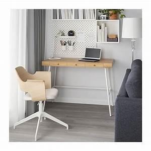 Ikea Höhenverstellbarer Schreibtisch : lill sen desk ikea ~ A.2002-acura-tl-radio.info Haus und Dekorationen