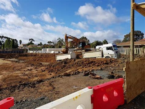 melbourne victoria asbestos australia removalist