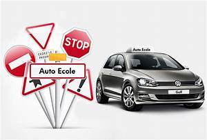 Auto Ecole Nice Nord : permis annul ~ Dailycaller-alerts.com Idées de Décoration