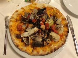La Casa Della Pizza : la pizza della casa picture of masseria donna ninetta cerignola tripadvisor ~ Watch28wear.com Haus und Dekorationen