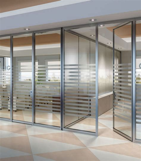 separation bureau separation bureau concept et realisation aluminium