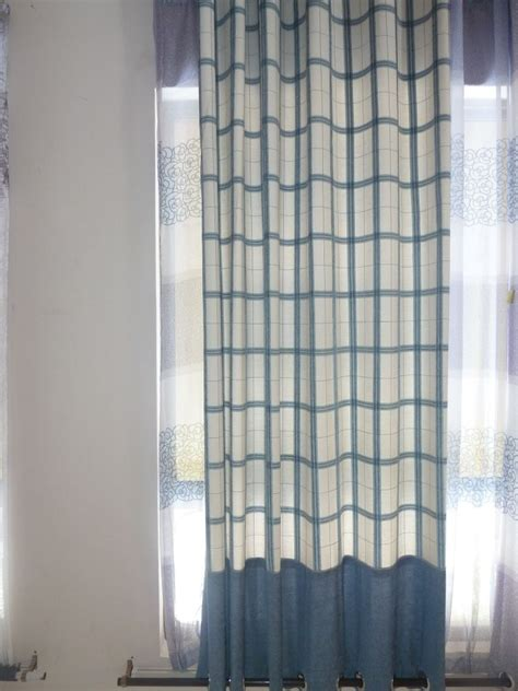 curtains and drapes in my guide