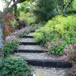 garden design secret landscaping front garden drive designs