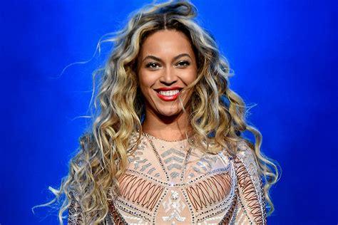 Beyoncé's Intense Diet After Twin Pregnancy   Style & Living