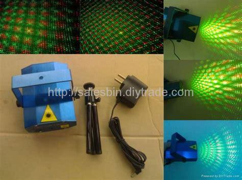 mini laser light sound active mini laser stage light laser projector laser