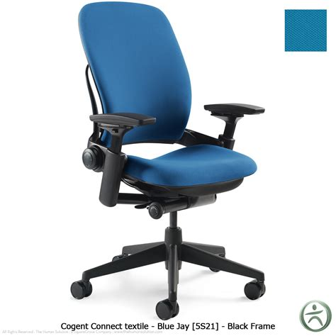 chaise steelcase steelcase leap chair steelcase leap ergonomic office chair