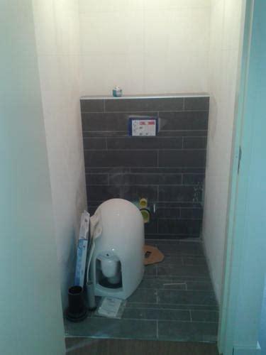 toilet afkitten afkitten badkamer en 2 toiletten 65 meter 45 m wit 20