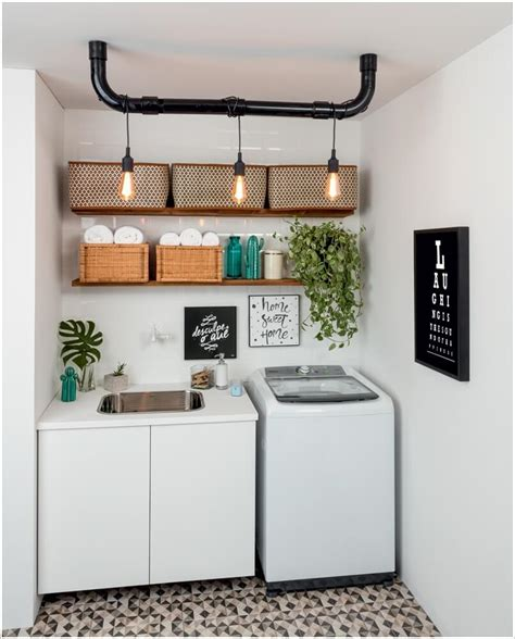 laundry room lighting what of laundry room lighting do you like