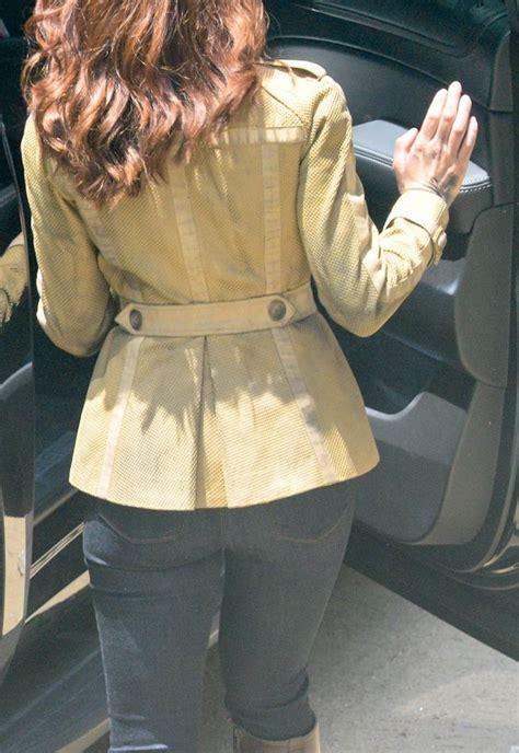 captain america civil war black widow jacket