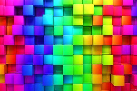 Wie Wirken Farben by Farbpsychologie Wie Farben Auf Uns Wirken Karrierebibel De