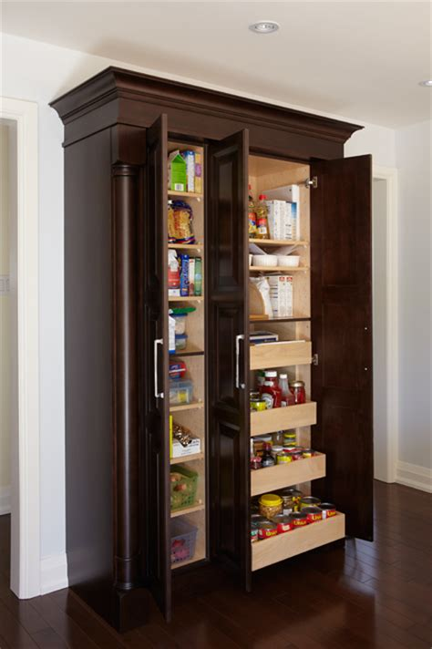 floor to ceiling kitchen pantry floor to ceiling pull out pantry cabinet design ideas 6654