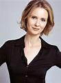 Cynthia Nixon, Award-winning Actress Will Speak at the ...