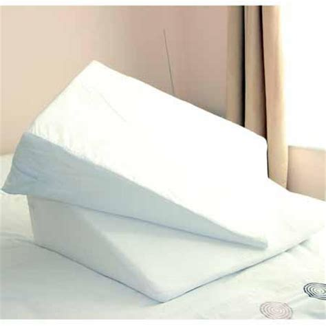 bed wedge for acid reflux reflux bed wedge reflux apnea bp coughs