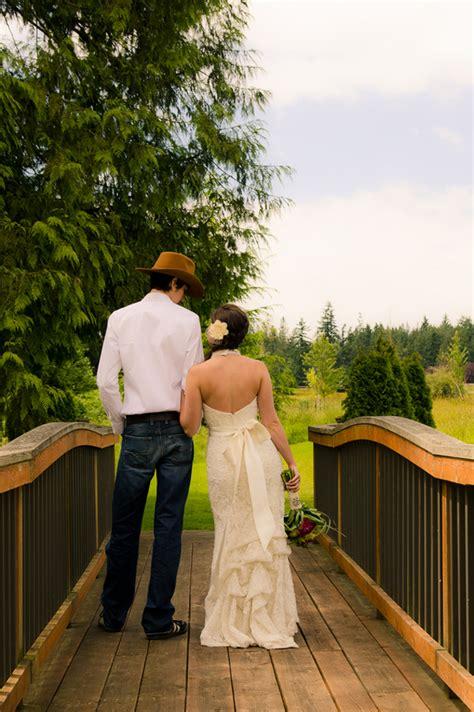 country wedding wedloft