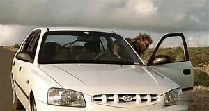 Hyundai Accent Lc 2004 : 2001 hyundai accent lc in amn sia 2002 ~ Kayakingforconservation.com Haus und Dekorationen