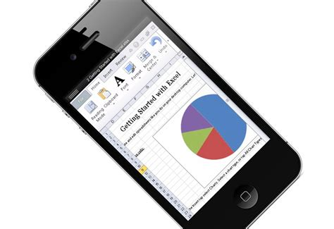 Office 365 On Iphone by Mobile Microsoft Bringt Office 365 App F 252 R Apple Iphone