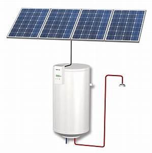 Speicher Solarstrom Preis : shop von oeko energie warmwassser solarstrom pv thermie ~ Articles-book.com Haus und Dekorationen