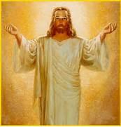 Jesus Photos     Sai B...Jesus