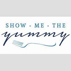 Show Me The Yummy  Easy Recipes For Yummy Food