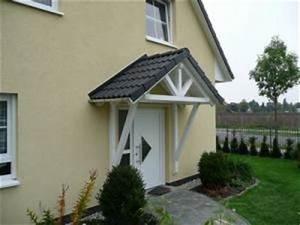Vordächer Aus Holz Für Haustüren : vordach galerie vordach galerie ~ Articles-book.com Haus und Dekorationen