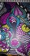 ColorIt Calming Doodles Volume 1 Colorist: Barbara Jean ...