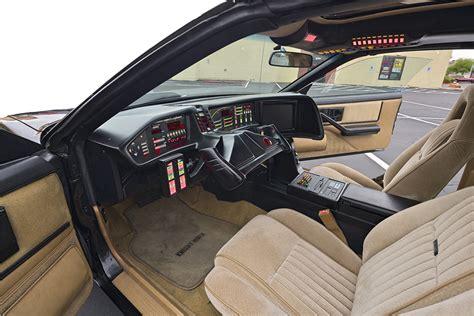 pontiac firebird trans  custom coupe