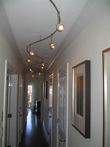 Interesting lighting ? marie glynn interiors