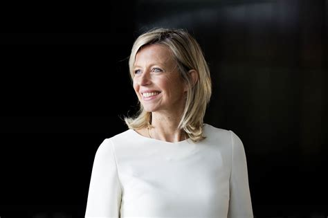 On 10 december 2020, the dutch minister of the interior and kingdom relations, kajsa ollongren, sent a letter to the house of representatives to inform them about the disruption of a russian espionage operation in the netherlands by the dutch general intelligence and security service (aivd). Ollongren kritisch over 'onrealistische' woningbouwplannen ...