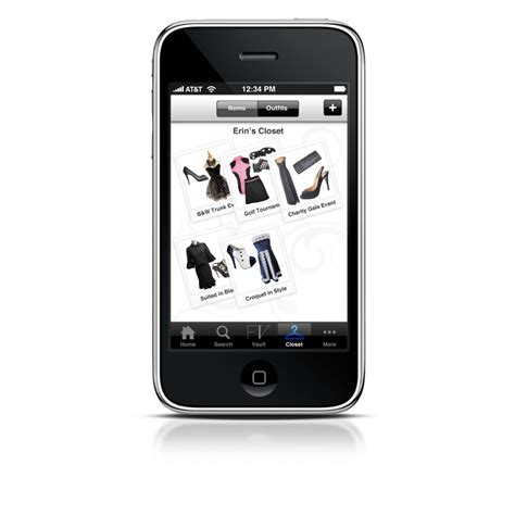 ebay iphones ebay fashion app available for apple iphone
