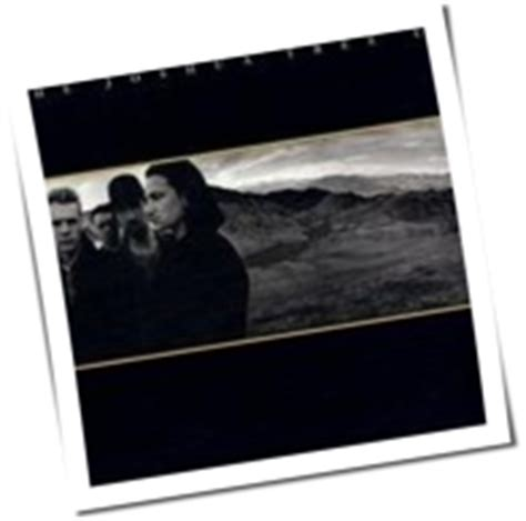 """the Joshua Tree  20th Anniversary Edition"" Von U2 Laut"