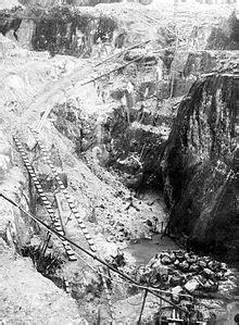 pulau belitung wikipedia bahasa indonesia ensiklopedia