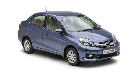 Honda Amaze Price In India, Amaze Colours, Images