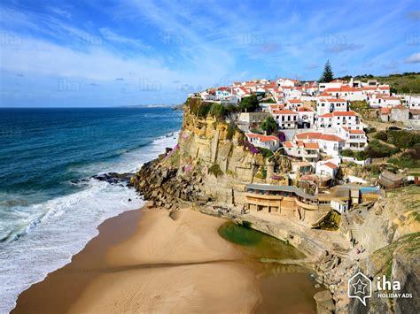 Case vacanze Azenhas do Mar, Affitti Azenhas do Mar – IHA ...
