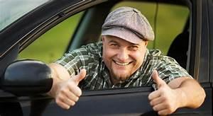 Combien De Malus En Cas D Accident Responsable : bonus malus quel d lai pour r cup rer son bonus 123assuranceauto ~ Gottalentnigeria.com Avis de Voitures