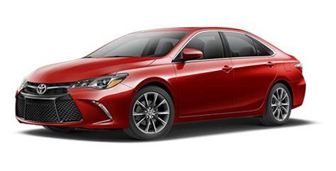 Ramsey Toyota by Prestige Toyota Of Ramsey New Toyota Dealership In