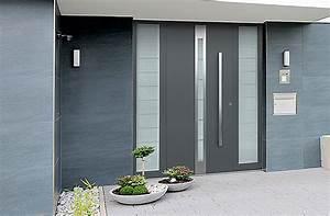 insonoriser une porte d entre laine de roche with With porte d entrée alu avec soufflant salle de bain supra