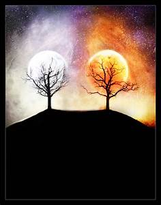 U0026quot The Sun And The Moon U0026quot