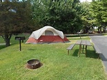 Campground Yogi Bear's Camp Wisconsin Dells, WI - Booking.com