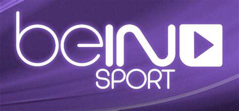 siege de bein sport bein sports emitirá la chions league pero está a la
