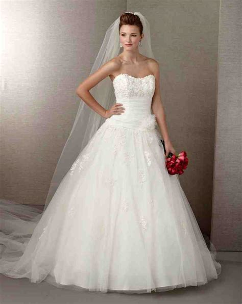 Used Wedding Dresses Atlanta  Wedding And Bridal Inspiration. Colored Wedding Dresses For The Beach. Casual Wedding Dresses Cheap. Lace Romantic Vintage Wedding Dresses With Sleeves. Flowy Maternity Wedding Dresses. Aqua Blue Wedding Guest Dress. Wedding Guest Dresses Knot. Beautiful Wedding Dresses Pakistani. Wedding Dresses Ball Gown 2015