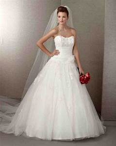 used wedding dresses atlanta wedding and bridal inspiration With wedding dress used