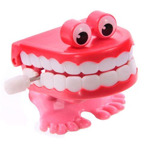 si鑒e sauteur dentier sauteur mécanique à remonter ebay