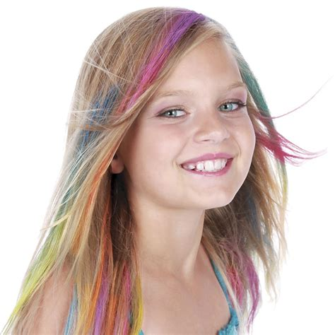 Images Of Cool Hairstyles by 30 Cool Hairstyles For