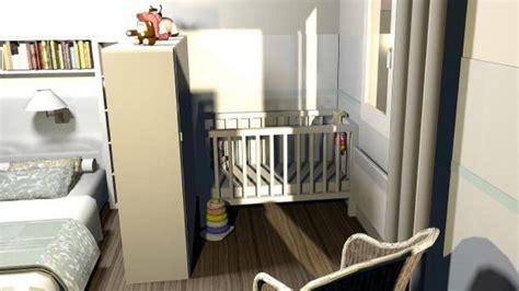 temperature dans une chambre de bebe chambre ado petit espace maison design sphena com