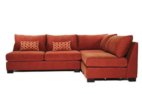 20 Ideas Of Small Lshaped Sectional Sofas  Sofa Ideas