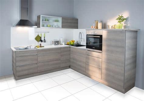 nouvelle cuisine brico depot des nouveautés dans les cuisines brico depot