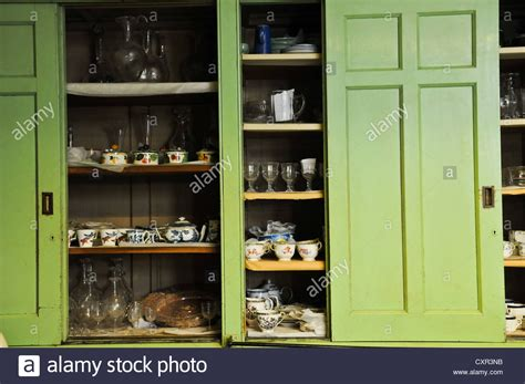 Large Cupboard With Shelves by 15 Photo Of Large Cupboard With Shelves