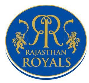 Rajasthan Royal